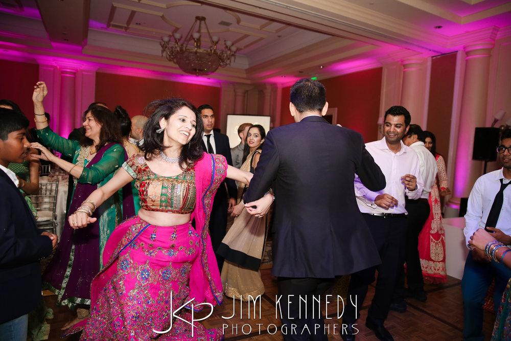 monarch_beach_resort_wedding_indian_wedding_Samina_Niraj_0245.JPG