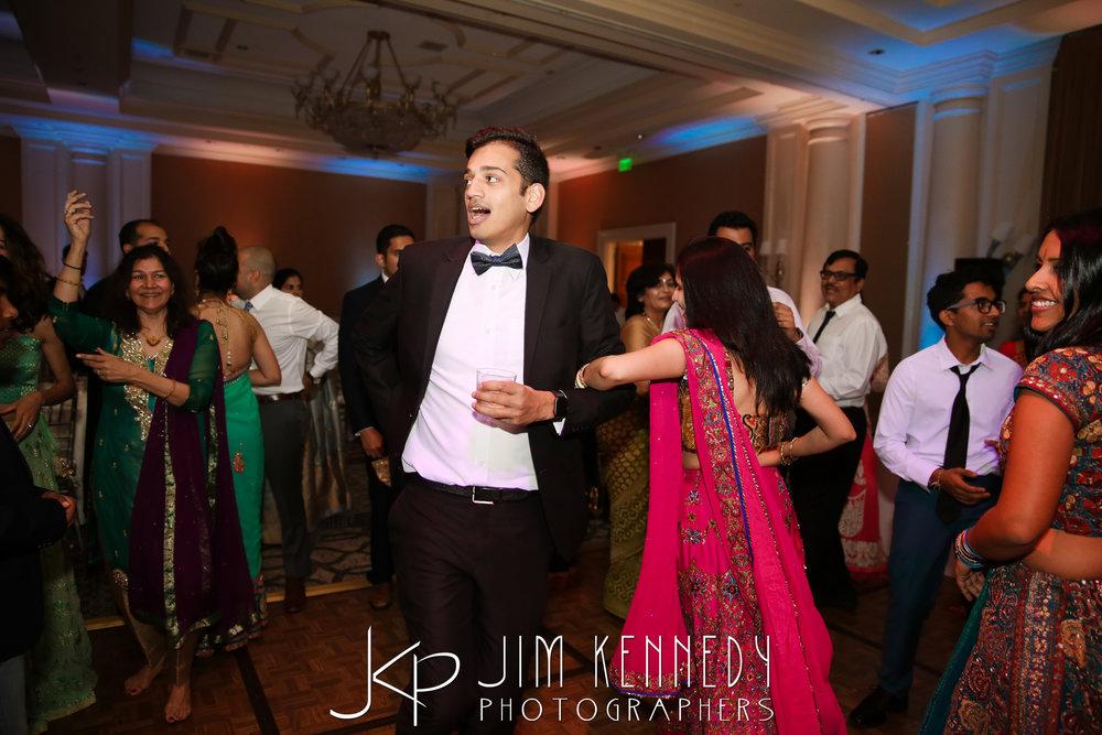 monarch_beach_resort_wedding_indian_wedding_Samina_Niraj_0246.JPG