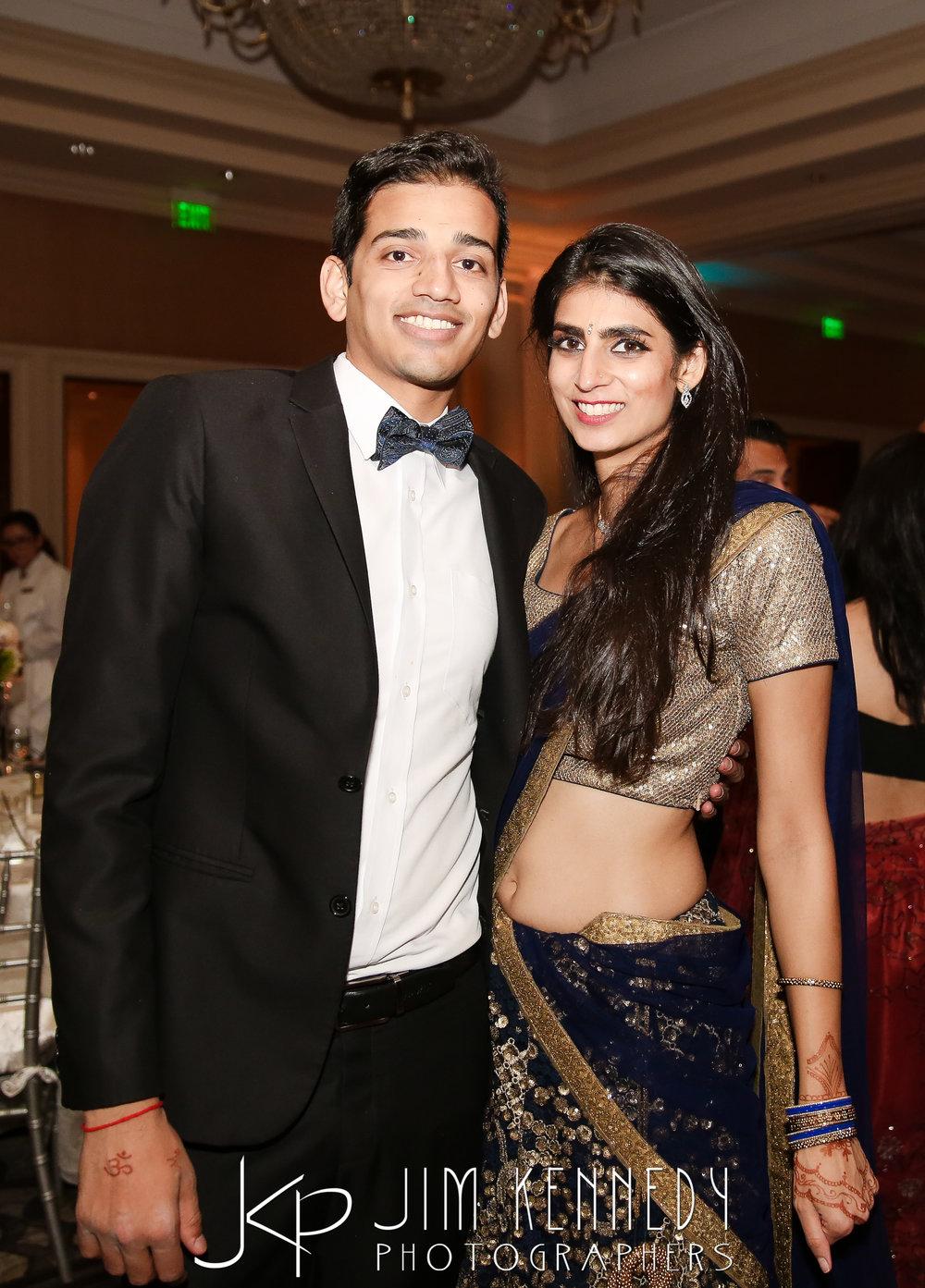 monarch_beach_resort_wedding_indian_wedding_Samina_Niraj_0247.JPG
