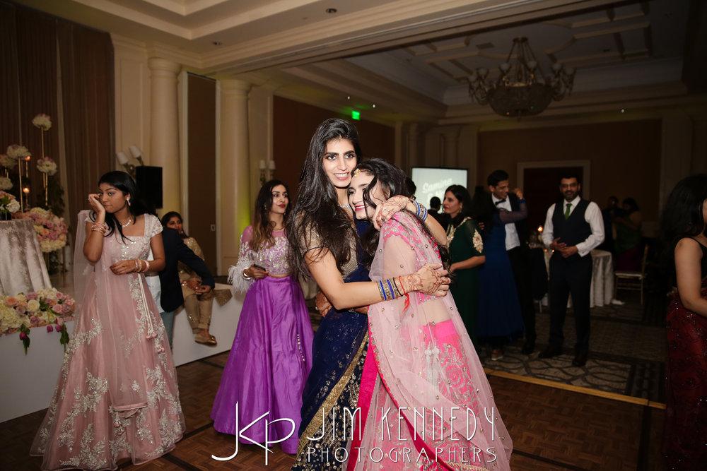 monarch_beach_resort_wedding_indian_wedding_Samina_Niraj_0248.JPG