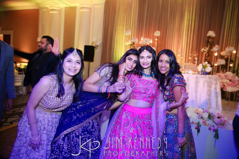 monarch_beach_resort_wedding_indian_wedding_Samina_Niraj_0249.JPG