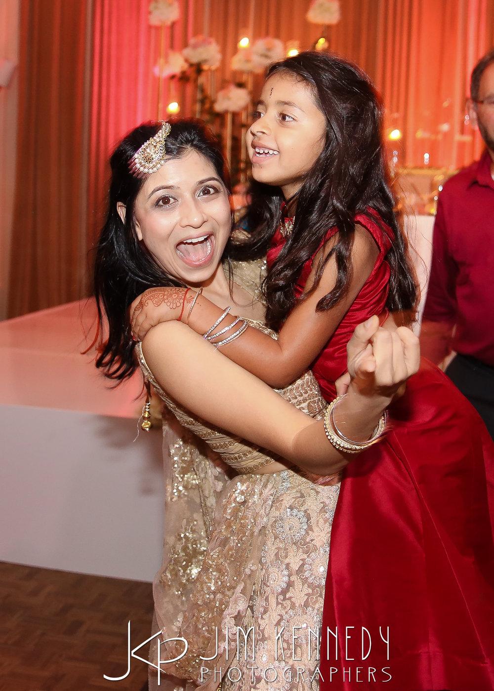 monarch_beach_resort_wedding_indian_wedding_Samina_Niraj_0250.JPG