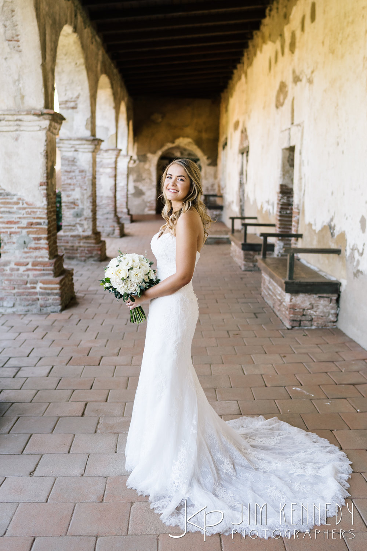 serra_plaza_wedding-1834.jpg