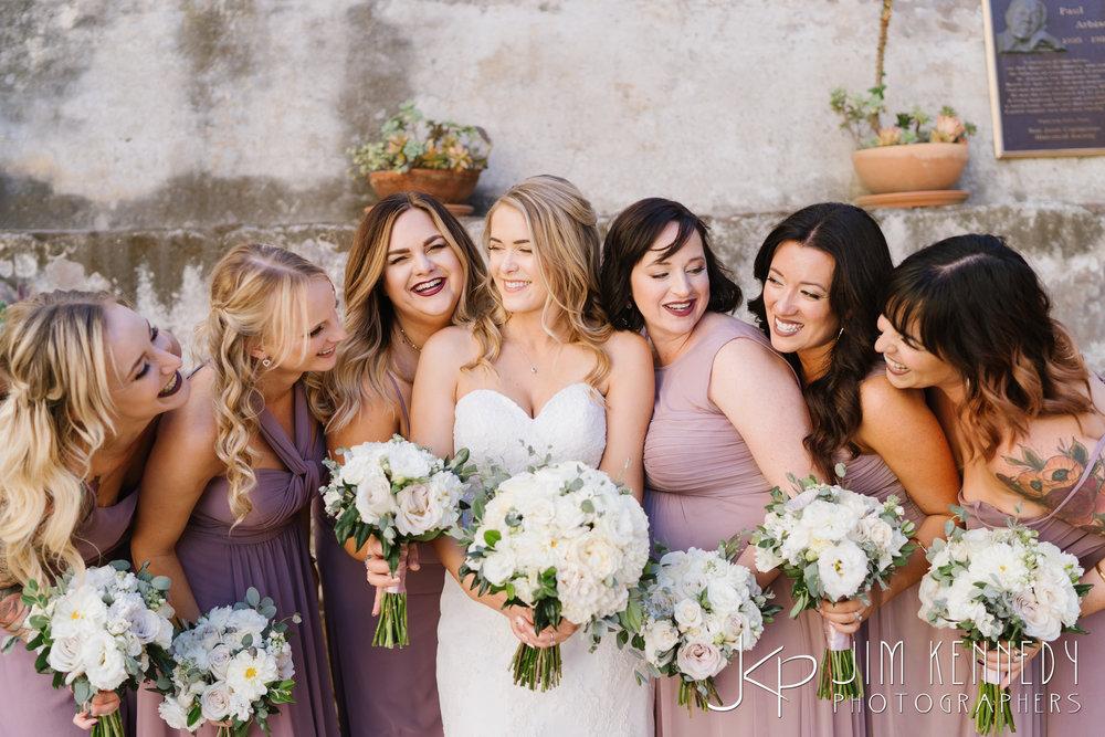 serra_plaza_wedding-2098.jpg