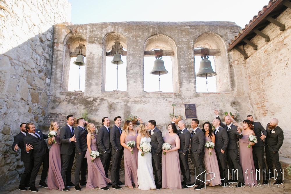 serra_plaza_wedding-2189.jpg