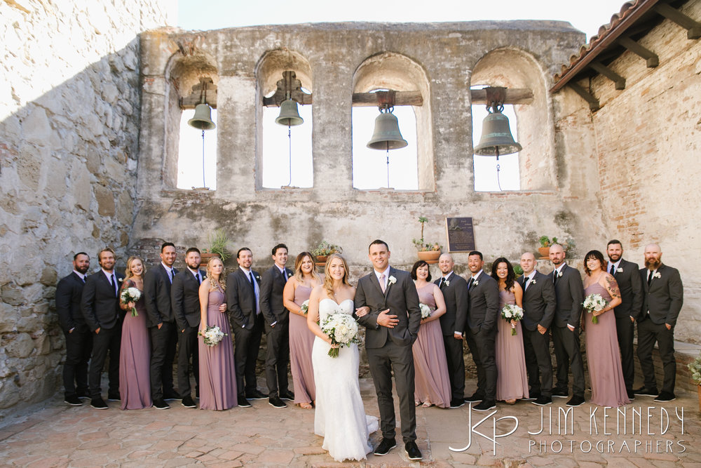 serra_plaza_wedding-2248.jpg