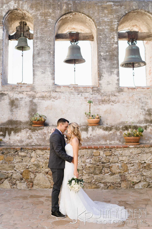 serra_plaza_wedding-2487.jpg