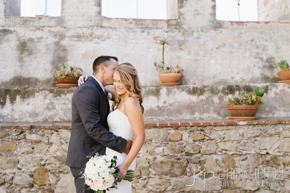 serra_plaza_wedding-2521.jpg