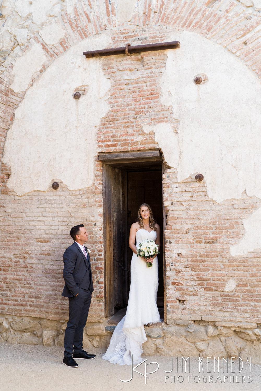 serra_plaza_wedding-2968.jpg