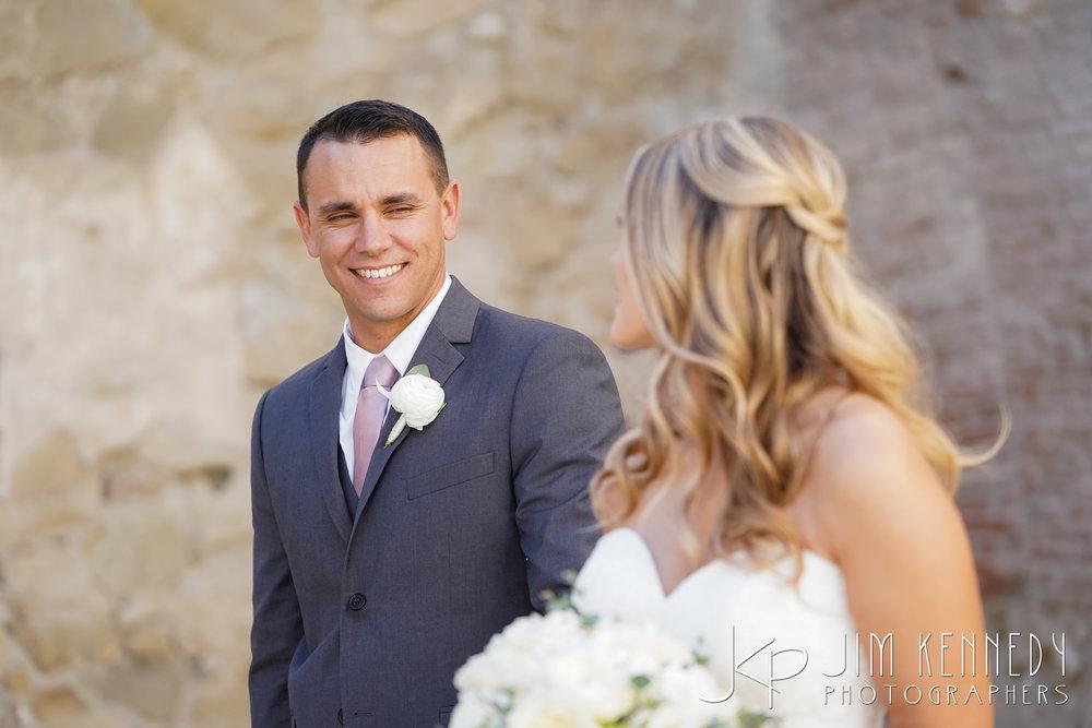 serra_plaza_wedding-3094.jpg