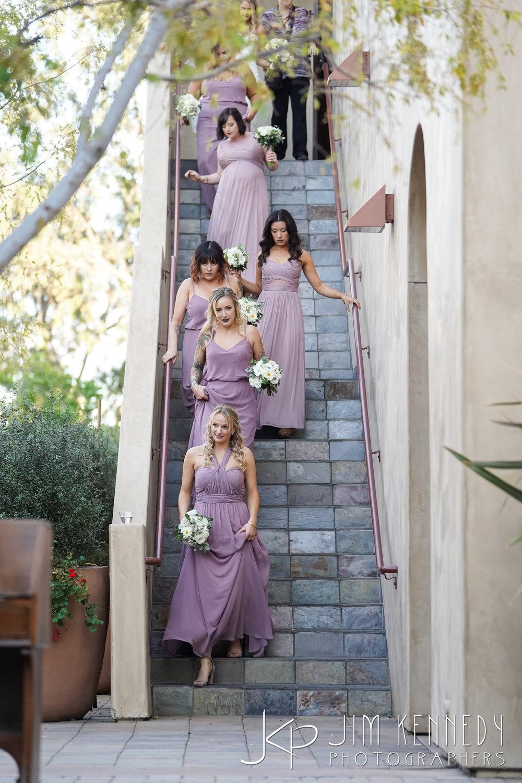 serra_plaza_wedding-3497.jpg