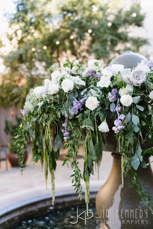 serra_plaza_wedding-3467.jpg
