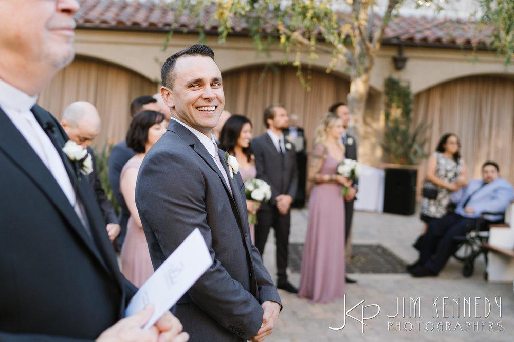 serra_plaza_wedding-3660.jpg