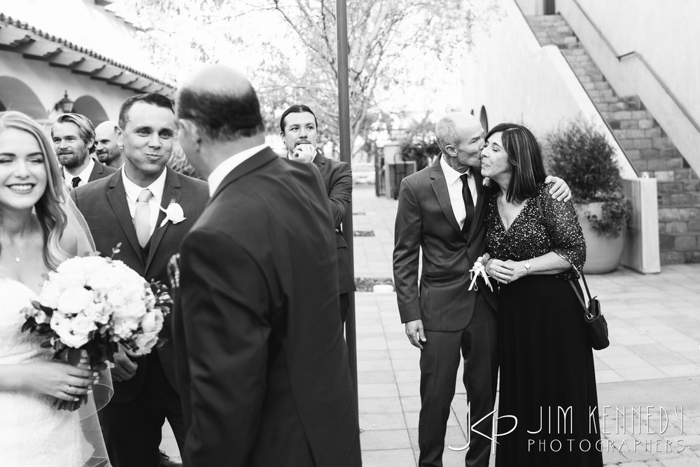serra_plaza_wedding-4152.jpg