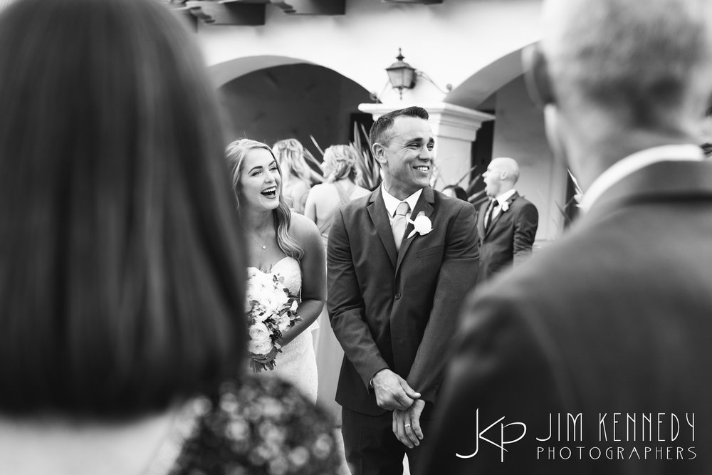 serra_plaza_wedding-4165.jpg