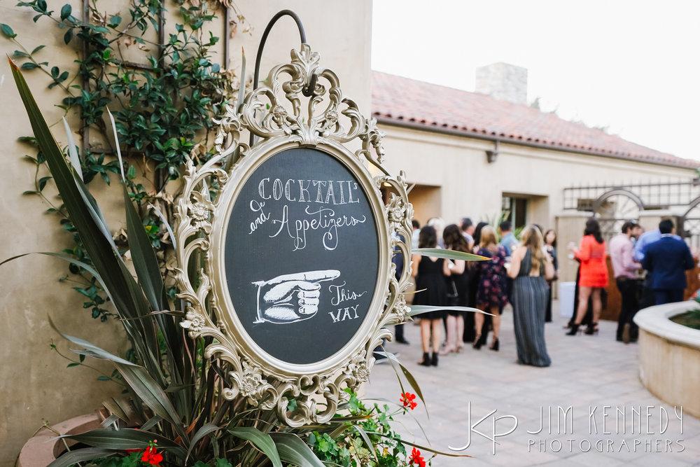 serra_plaza_wedding-4533.jpg
