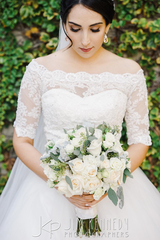 nixon_library_egyptian_wedding_mary_tony_0002.JPG