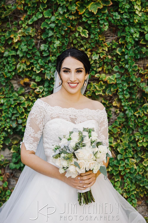 nixon_library_egyptian_wedding_mary_tony_0001.JPG