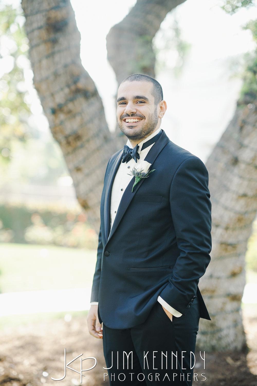 nixon_library_egyptian_wedding_mary_tony_0003.JPG