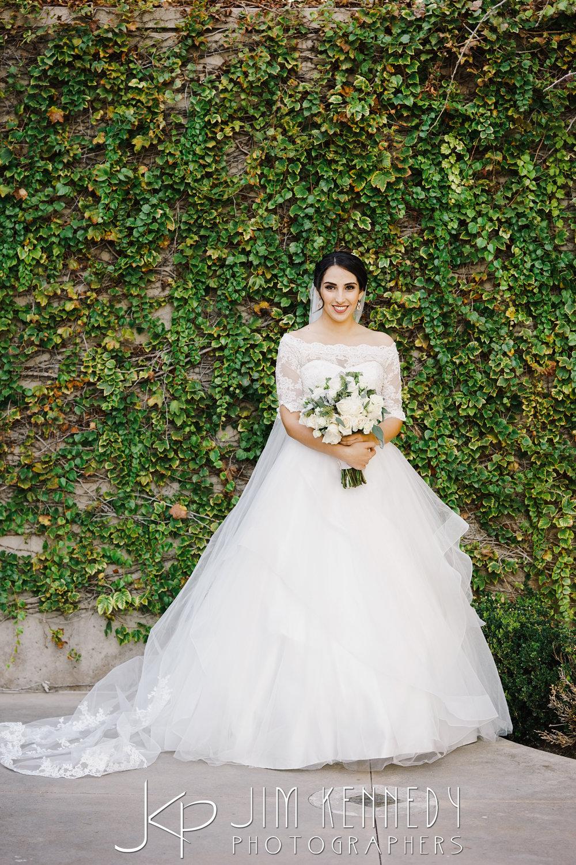nixon_library_egyptian_wedding_mary_tony_0004.JPG