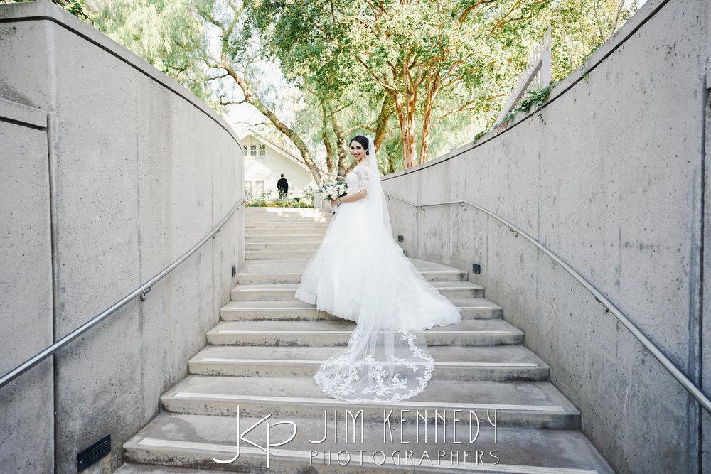 nixon_library_egyptian_wedding_mary_tony_0005.JPG