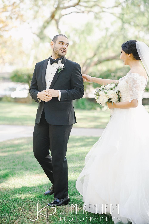 nixon_library_egyptian_wedding_mary_tony_0006.JPG