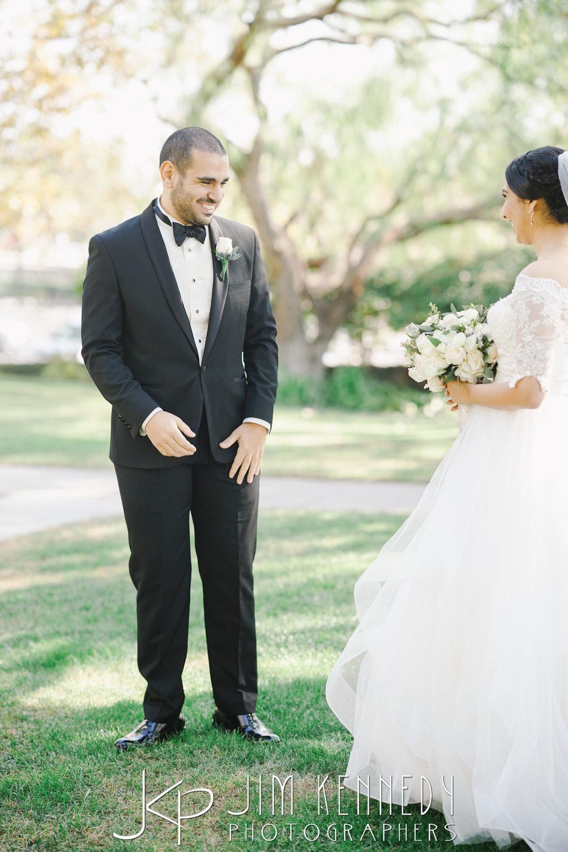nixon_library_egyptian_wedding_mary_tony_0007.JPG