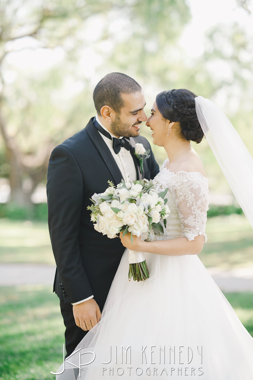 nixon_library_egyptian_wedding_mary_tony_0008.JPG