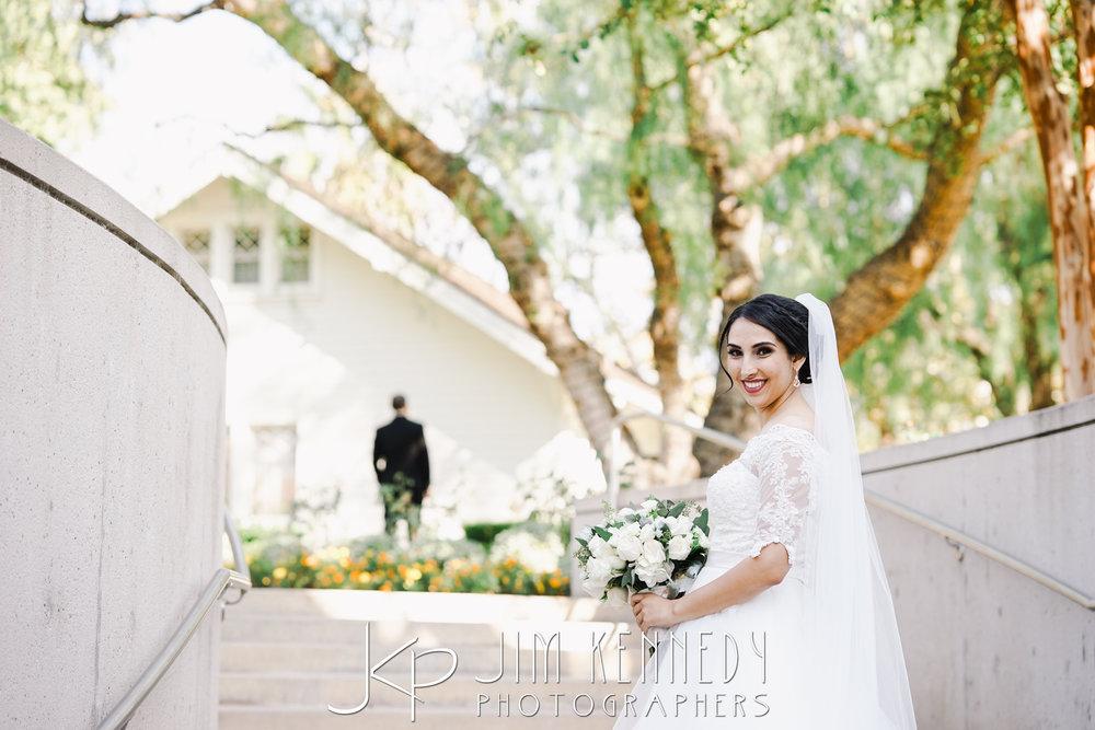 nixon_library_egyptian_wedding_mary_tony_0009.JPG