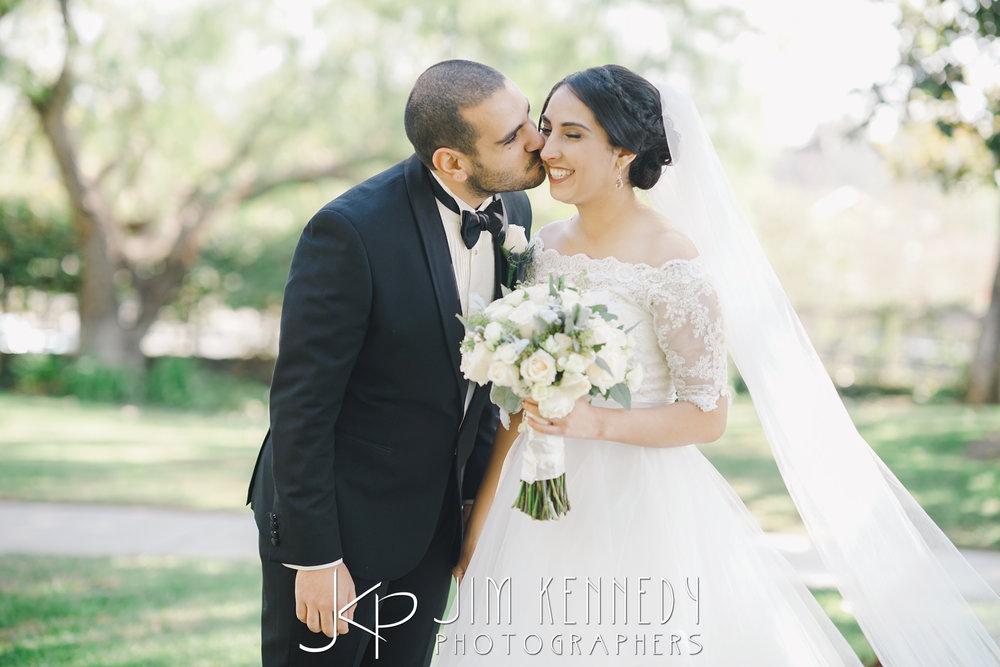 nixon_library_egyptian_wedding_mary_tony_0010.JPG