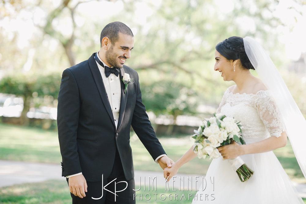 nixon_library_egyptian_wedding_mary_tony_0011.JPG