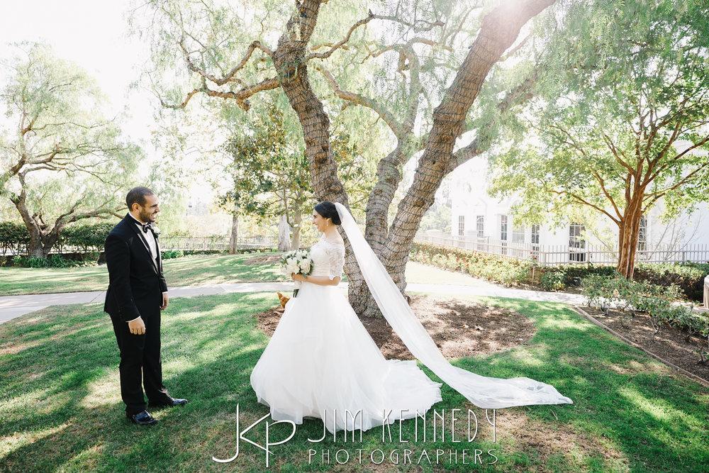 nixon_library_egyptian_wedding_mary_tony_0014.JPG