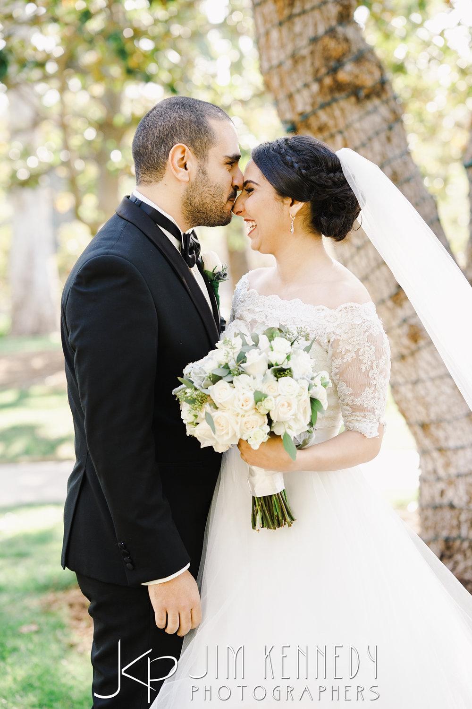 nixon_library_egyptian_wedding_mary_tony_0017.JPG