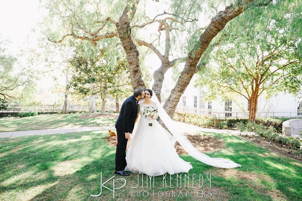nixon_library_egyptian_wedding_mary_tony_0016.JPG