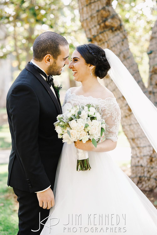 nixon_library_egyptian_wedding_mary_tony_0018.JPG