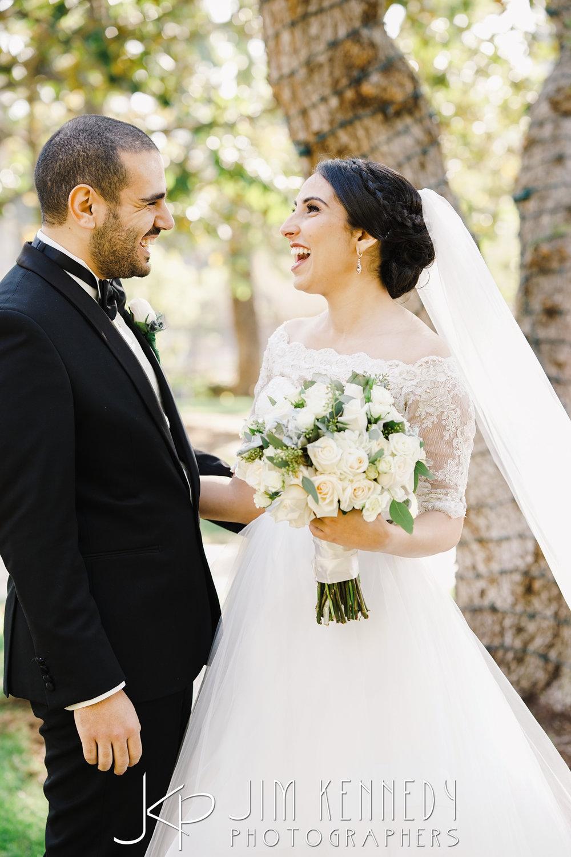 nixon_library_egyptian_wedding_mary_tony_0019.JPG