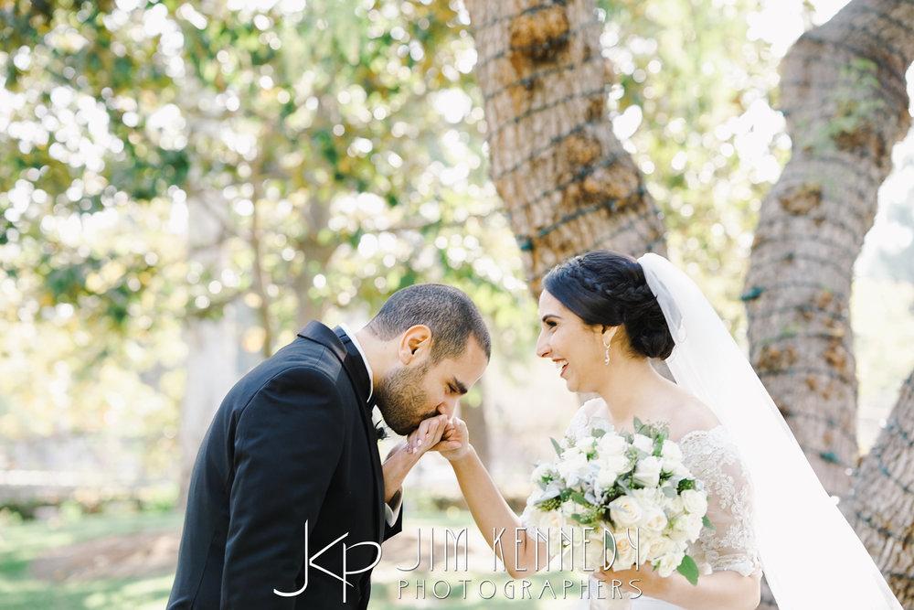 nixon_library_egyptian_wedding_mary_tony_0020.JPG