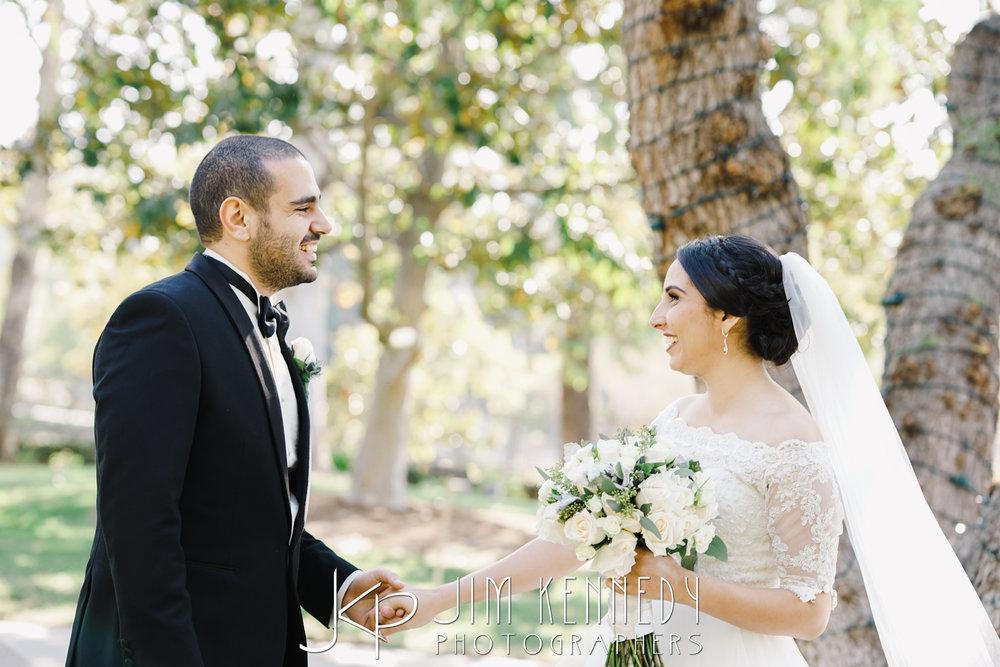 nixon_library_egyptian_wedding_mary_tony_0021.JPG
