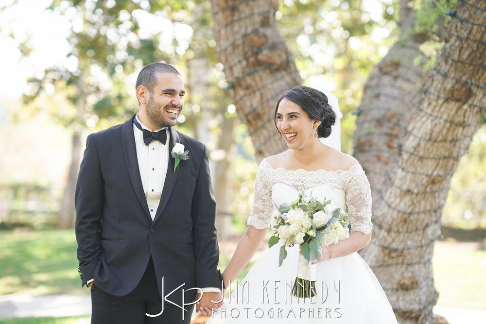 nixon_library_egyptian_wedding_mary_tony_0022.JPG
