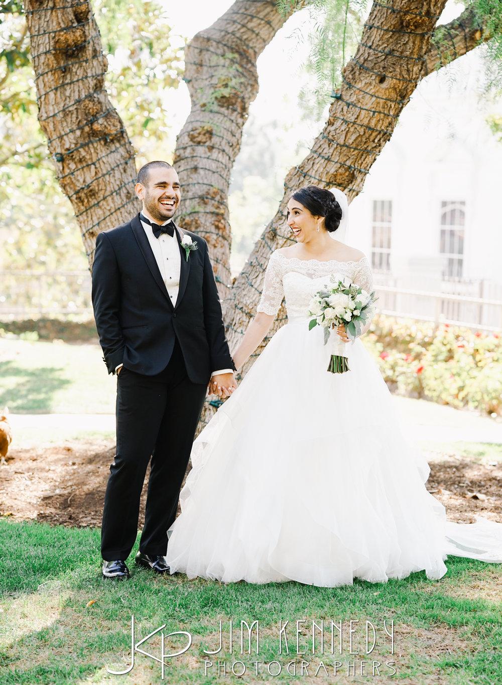 nixon_library_egyptian_wedding_mary_tony_0024.JPG