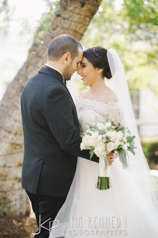 nixon_library_egyptian_wedding_mary_tony_0025.JPG