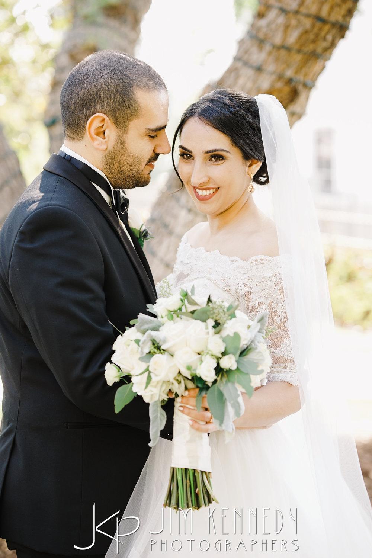 nixon_library_egyptian_wedding_mary_tony_0027.JPG