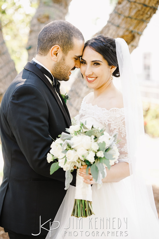 nixon_library_egyptian_wedding_mary_tony_0028.JPG