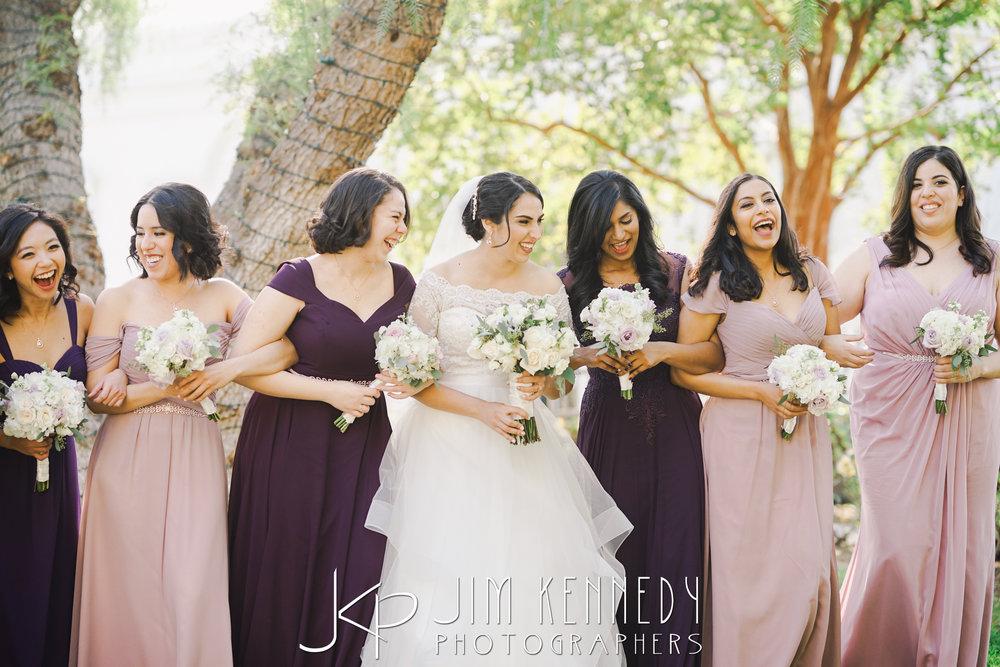 nixon_library_egyptian_wedding_mary_tony_0029.JPG
