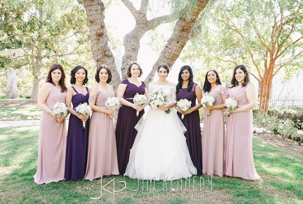 nixon_library_egyptian_wedding_mary_tony_0030.JPG