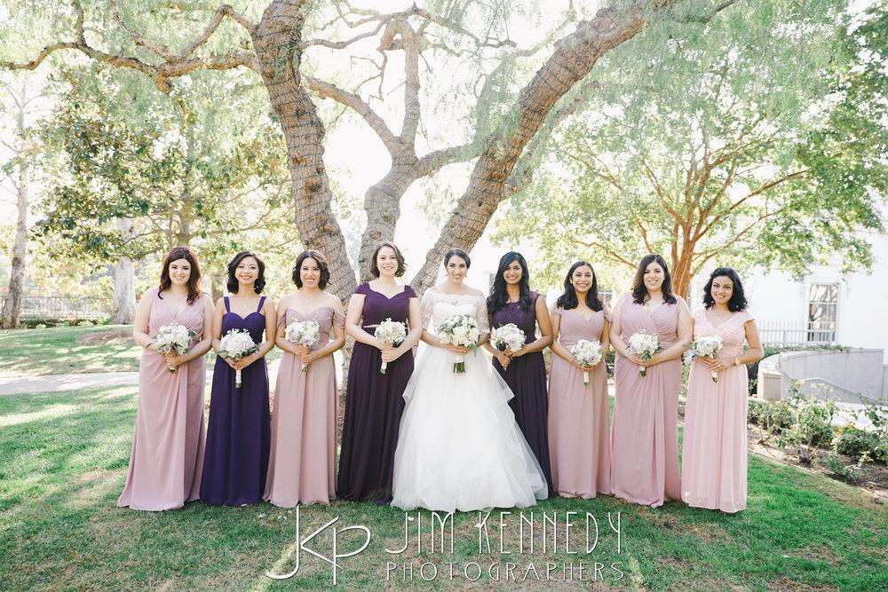 nixon_library_egyptian_wedding_mary_tony_0036.JPG