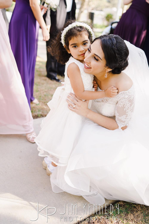 nixon_library_egyptian_wedding_mary_tony_0039.JPG