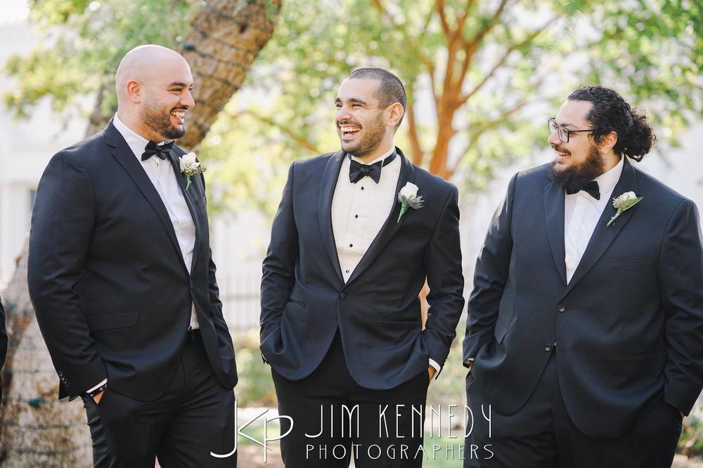 nixon_library_egyptian_wedding_mary_tony_0042.JPG