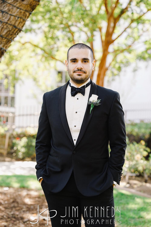 nixon_library_egyptian_wedding_mary_tony_0045.JPG