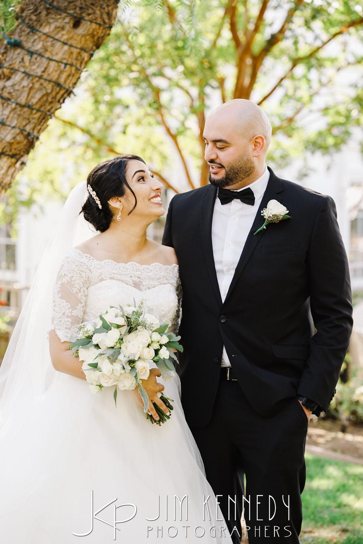 nixon_library_egyptian_wedding_mary_tony_0046.JPG